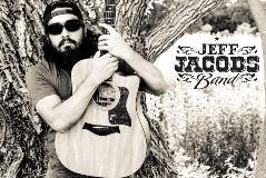 jeff-jacobs-band