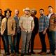 Josh Abbott band website photo