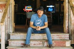 kevin fowler 2