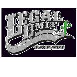 The Legal Limit Band