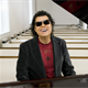 Ronnie Milsap Live on the Schroeder Stage