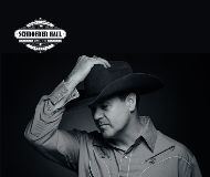 roger creager website