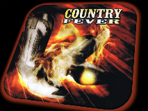 Country Fever Band