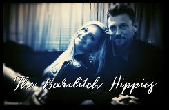 The Barditch Hippies