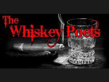 the whiskey poets