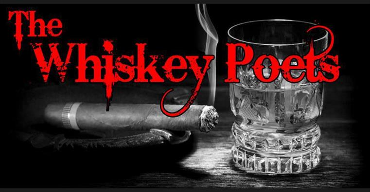 the-whiskey-poets