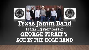Texas Jamm Band