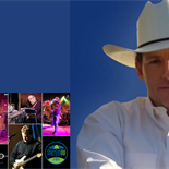 tribute to george strait fb event